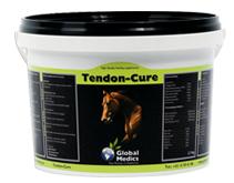 tendon_cure-e1311077833588