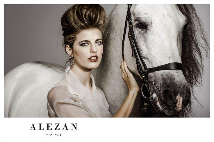 Equestrian Lifestyle Jewelry