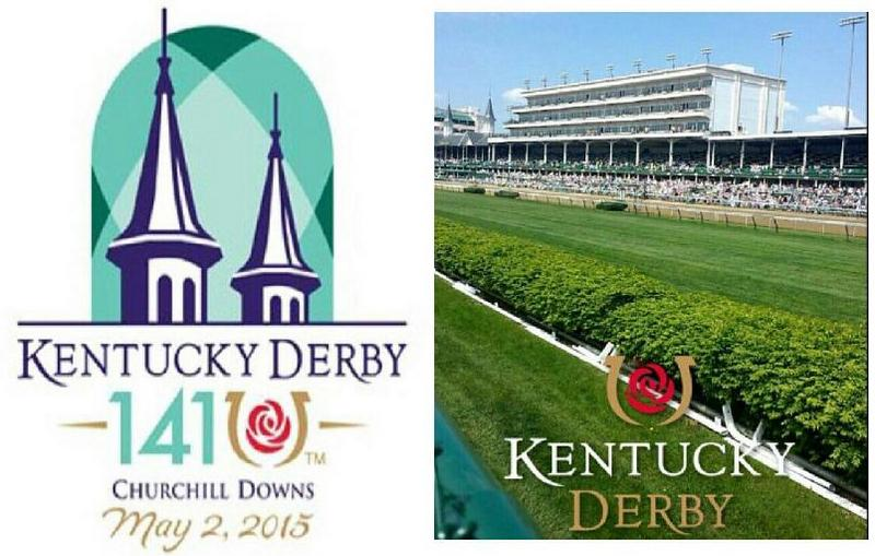 kentucky Derby Equestrian Lifestyle
