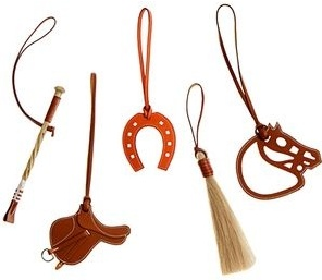 Equestrian Lifestyle Hermes
