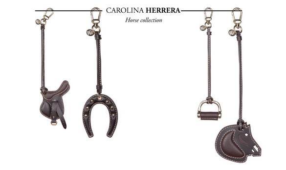Equestrian Lifestyle Hermès