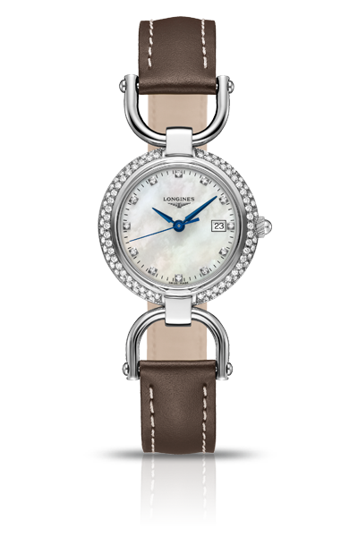 Equestrian Lifestyle Longines