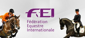 Equestrian Lifestyle FEI